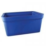 Bel-Art Products 16807-9101, Magic Touch Midi Laboratory Ice Pan
