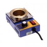 Aven 17100-150, 150W Lead Free Solder Pot, 500g Capacity