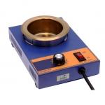 Aven 17100-200, 200W Lead Free Solder Pot