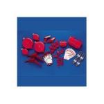 Brady 65779, Combination Lockout Starter Kit