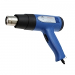 Aven 17601, 1500W Heat Gun with Adjustable Temperature Control