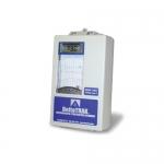 DeltaTrak 18022, 3-Day LCD Environmental Temperature Chart Recorder
