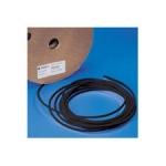 Brady HSA-127-BK, 03732 Bradymark Heat Shrink Tubing, Black