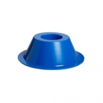 Bel-Art Products 18795-0001, Scienceware Blue Grip Style Holder