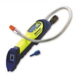 Bacharach 0019-8038, Informant 2 Contractor Gas Leak Detector Kit