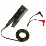AEMC 2110.71, MN114 10A AC Current Probe with 5 ft. Lead