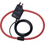 AEMC 2112.46, 3000-24-1-1 AmpFlex 24″ Flexible AC Current Probe, 1mV/A
