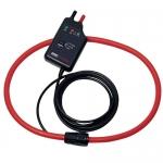 AEMC 2113.21, 6000-36-2-0.1 AmpFlex 36″ Flexible AC Current Probe