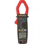 AEMC 2117.49, 670 1000AAC Professional Clamp-On Meter