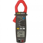 AEMC 2117.50, 675 1000Arms AC, 1400A DC Professional Clamp-On Meter