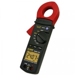 AEMC 2117.56, 565 100Arms AC Clamp-On Leakage Current Meter