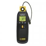 AEMC 2121.21, CA813 Portable Light Meter