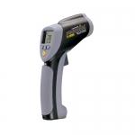AEMC 2121.37, CA879 Non-contact Infrared Thermometer