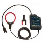 AEMC 2126.82, MiniFlex 3000-10-2-1 10″ Flexible Current Probe