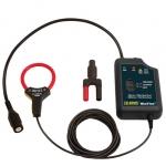 AEMC 2126.83, MiniFlex 300-6-2-10 HF 6″ Flexible Current Probe