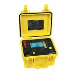 AEMC 2129.80, 6240 0.25% Accuracy 10A Micro-Ohmmeter
