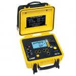 AEMC 2130.01, 1050 Digital/Analog Megohmmeter – 1000V