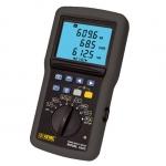 AEMC 2130.93, 8220 Single-Phase Power Quality Analyzer