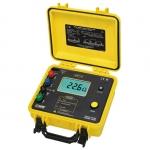 AEMC 2135.22, NiMH Battery Powered Resistance Tester Kit