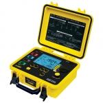 AEMC 2135.01, 6470-B Digital Multi-Function Ground Resistance Tester