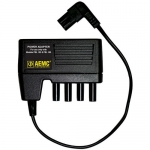 AEMC 2137.77, Power Adapter for Models PEL 102 & PEL 103