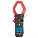 AEMC 2139.31, 603 2000AAC & 3000ADC Clamp-on Meter