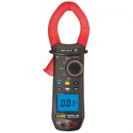AEMC 2139.50, 405 1000AAC & 1500ADC Power Clamp-On Meter