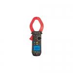 AEMC 2139.60, 605 1000V Power Clamp-On Meter