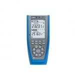 AEMC 2154.02, MTX 3291 True RMS Multimeter
