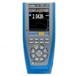 AEMC 2154.03, MTX 3292 True RMS Datalogging Multimeter