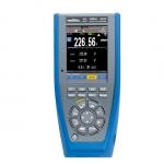 AEMC 2154.04, MTX 3293 True RMS Datalogging Multimeter