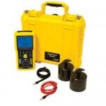 AEMC 2155.57, 6536 Megohmmeter ESD Floor Kit