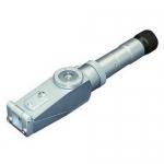 Atago 2340, HSR-500 0-90% Hand-Held Refractometer