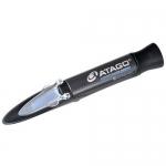 Atago 2491, Automatic Temperature Refractometer