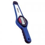 CDI 501ED-CDI, 1/4″ Electronic Dial Torque Wrench, 5-50 in. lb.