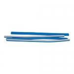Advanced Orthopaedics 251, 1/2″ x 18″ Foam Finger Strip
