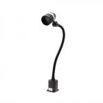 Aven 26526, Sirrus Task Light LED with Swivel Head