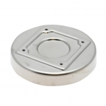 Aven 26527-MB, Sirrus 26527 Magnetic Base