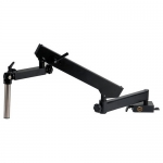 Aven 26800B-560, Standard Articulating Arm Stand for Microscope