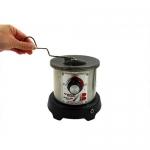 American Beauty Tools 300-220, 320 Wt Industrial Solder Pot