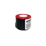 Bacharach 0024-3056, PCA 3 B-Smart Sensor Module