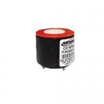 Bacharach 0024-3057, PCA 3 B-Smart Pre-Calibrated Sensor Module