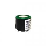 Bacharach 0024-3058, PCA 3 B-Smart Pre-Calibrated Sensor Module