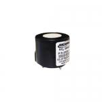 Bacharach 0024-3059, PCA 3 B-Smart Pre-Calibrated Sensor Module