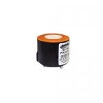 Bacharach 0024-3060, PCA 3 B-Smart Pre-Calibrated NO Sensor Module