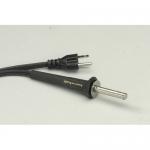 American Beauty Tools 3110LT-30, 30 Wt 3/16″ Soldering Iron