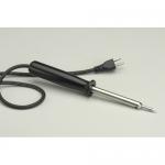 American Beauty Tools 3125-60, 60 Wt 1/4″ HD Soldering Iron