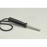 American Beauty Tools 3125LT-220-75, 75 Wt Soldering Iron