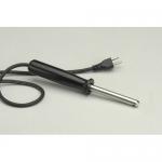 American Beauty Tools 3125LT-60, 60 Wt 1/4″ Soldering Iron
