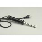 American Beauty Tools 3125LT-75, 75 Wt 1/4″ Soldering Iron